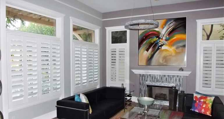 From Our Expert Workmanship And Innovative Products To Top Notch Customer  Service, Sunburst Is Proud To Be Ann Arboru0027s Best Local Shutter Company, ...