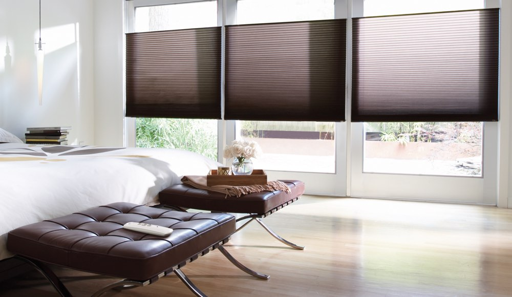 Window Blinds And Shades Sunburst Shutters Detroit