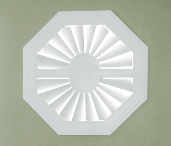 Octagon Shutters In Detroit, MI