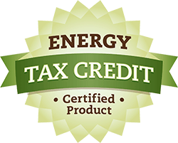 2015 energy tax credit for shutters in Detroit, MI